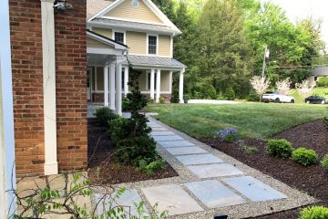 PAVING-AND-LAWN